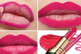 lip-image[1]